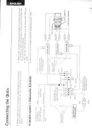 wiring diagram pioneer eq 4500 wiring diagram data schema pioneer avh-x2700bs wiring harness diagram at Pioneer Wiring Harness Diagram