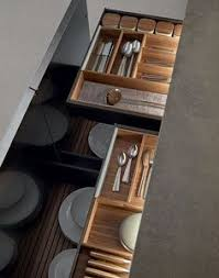 kitchen island integrated handles arthena varenna: kitchens varenna artex a project signed by cramps varenna with a contemporary design and a natural aesthetics ample surfaces and rigorous