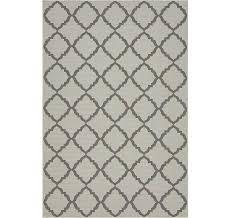 unique loom 6 x 9 outdoor rug