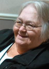 Nora Janssen Obituary & Funeral | Traverse City, MI | Life Story ...