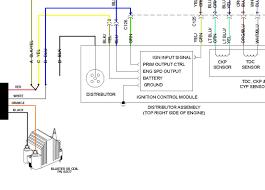 99 honda accord ignition wiring diagram 99 image 1999 honda accord ignition wiring 1999 auto wiring diagram schematic on 99 honda accord ignition wiring