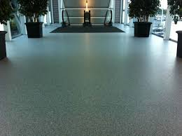 Commercial Kitchen Flooring Commercial Kitchen Flooring Systems - Commercial kitchen floor