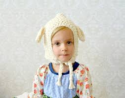 Toddler Crochet Hat Pattern Awesome Design Ideas