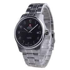 Наручные <b>часы Swiss Military</b> by Chrono SM30137.01: Купить в ...