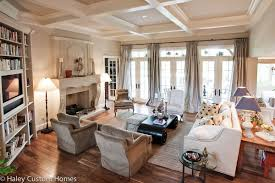 Country French Living Rooms Traditional Home County French Traditional French Country