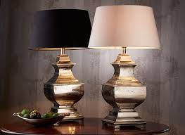 lamps buffet table lamps designer bedside lamps a table lamp large side lamps lighting table