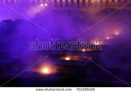 hot source stock images, royalty free images & vectors shutterstock Hot Tub Wiring Install Hot Springs Tub Internal Wiring Diagram Free Download the night view of the hot water field (yubatake, the hot spring source)