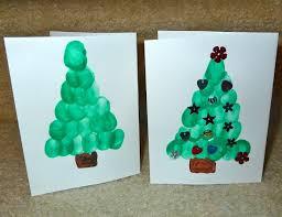 Christmas Crafts For Kids U2013 Happy HolidaysChristmas Crafts For Preschool
