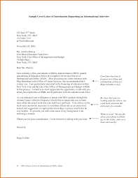 Resume Cover Letter Sample Singapore Email Etiquette Case Worker