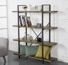 Ikea industrial furniture Rustic Vintage Industrial Furniture Find Bqfb Bookcase Get Quotations Tier Style Bookshelves Green Living Room Tables Ikea Yorklaorg Vintage Industrial Furniture Find Bqfb Bookcase Get Quotations Tier