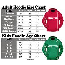 Custom Text Printed On Personalised Zip Hoodie Make Your Own Hoodie Printed Zip Hoodie Black Orange