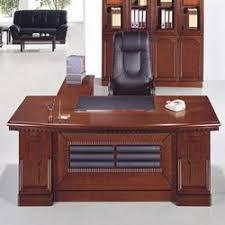 latest office table. Office Table Latest N