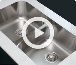 top zero sinks. Plain Zero TOP ZERO VIDEO For Top Zero Sinks D