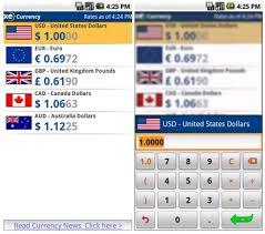 Valuutade Btc Et Php Converter Tee Raha Bitcoiniga