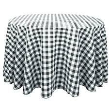 gingham table cloths red and white tablecloths