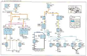 c3 wiring diagram wiring diagram for light switch \u2022 Light Switch Wiring Diagram c3 1978 wiring diagram corvetteforum chevrolet corvette forum rh corvetteforum com citroen c3 radio wiring diagram
