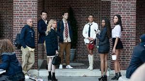 Gossip Girl' Reboot Gets Right ...