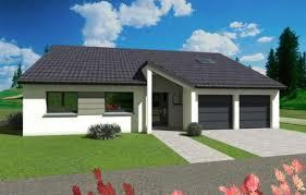 vente maison maison 5 pièces 90 m²