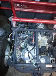 kandi go kart engine diagram wiring diagram libraries atv go kart wiring diagram trusted wiring diagram kandi