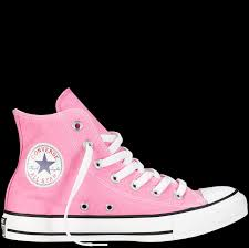 preferred chuck taylor all star women s converse black canvas pink shoes converse men s shoes colours