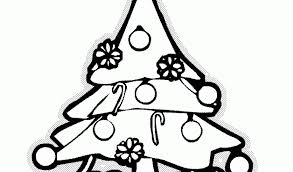 Small Picture Disney Holiday Coloring Pages Free Coloring Pages