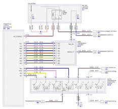 wiring schematic for a ford f xlt x l v this is an 08