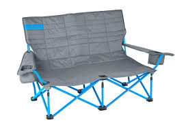 amazing lowlove seat person folding camp chair kelty for camping ideas and tall trends folding camping