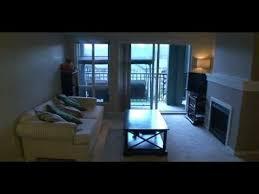 Attractive Burnaby 1 Bedroom And Den   YouTube