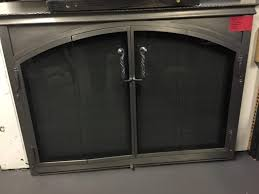 arched glass fireplace doors. Arched Fireplace Doors Glass E