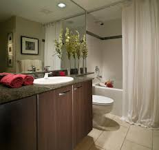 Bathtub Remodels bathroom beautiful cost to install bathtub photo cost to replace 6227 by uwakikaiketsu.us