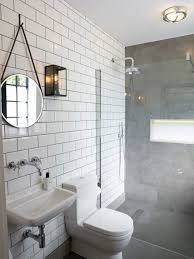 bathroom wraps. Bathroom Wall Lamp Best Of Micro Concrete Flooring Wraps Up The Shower With An G