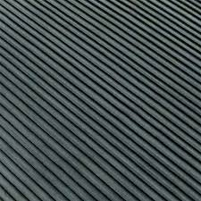 rubber runners mats corrugated ramp cleat rubber runners rubber backed runner mats corrugated wide rib rubber