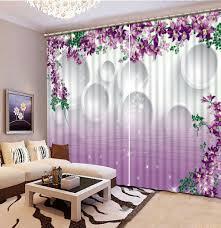 Purple Decorating Living Rooms Online Get Cheap Purple Kitchen Decor Aliexpresscom Alibaba Group