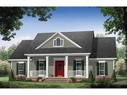 small house plans with basement. Perfect Plans 4 Bedroom House Plans With Basement Idea For Small L