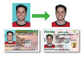 And Driver Card License Id Florida gTxRXB