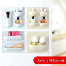 wall mounted office organizer system. Wall Hanging Office Organizer Buy Bathroom Storage Rack Self Adhesive Mounted Systems System R