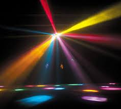 awesome lighting. American DJ Vertigo FX Awesome Lighting ,