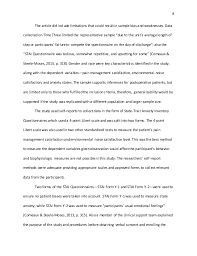 example of critique essays twenty hueandi co example of critique essays