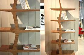 cool cat tree furniture. Modern Cat Furniture Australia Well Suited Ideas Designer Tree Alternatives For Up To . Cool W