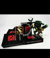 dota 2 poker card hobby collectibles for sale in kota