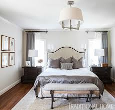 traditional bedroom ideas with color. + ENLARGE Traditional Bedroom Ideas With Color D