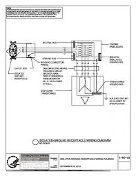 220 3 pole plug wire diagram wiring library example of 3 phase wiring diagram smart wiring diagrams u2022 3 phase 4 wire diagram