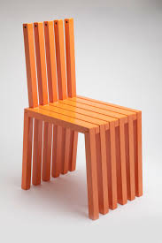 module furniture. the options a modular piece of furniture that allows you to create your own design module p