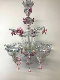 murano glass chandelier vintage pastel flower glass chandelier 2 murano glass chandelier spare parts
