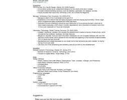 designs for resumes resume 20 examples creative graphic designers resumes beautiful