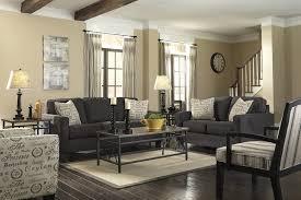 dark furniture living room ideas. Best Of Dark Furniture Living Room Ideas L