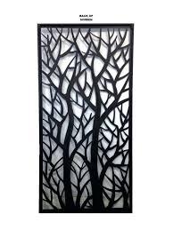 decorative metal screens wall art garden decorative bunnings adelaide x photo al gallery wall art bunnings
