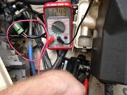 w124 wiring diagram glow plug w124 discover your wiring diagram mercedes diesel glow plug repair