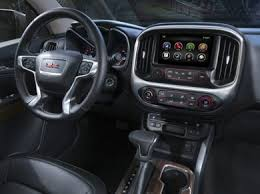 2018 gmc incentives. delighful 2018 oem interior primary 2018 gmc canyon for gmc incentives a