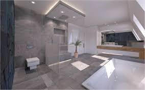 Japanische Badezimmer Gestaltung